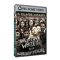 American Exp: Class Apart [DVD] [Import]