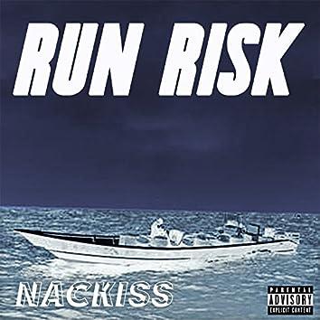 Run Risk - EP