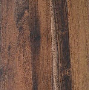 Venilia Lámina Adhesiva Fix® Madera rústica de Roble, lámina para Muebles, lámina autoadhesiva para Papel Pintado, Aspecto Natural de Madera, 45 cm x 2 m, Espesor: 0,15 mm, 53335