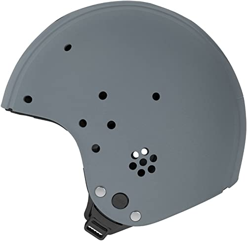 Egg 11192 Casque Taille M