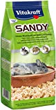 vitakraft chinchilla sandy 1 kg