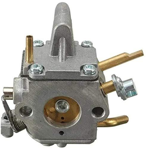Reemplazar el carburador del Motor Parte for STIHL FS400 FS450 FS480 Fuel Oil Carburador Carburador Carb Universal Carb Kit portátil 1019
