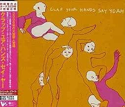 Best clap your hands say yeah album Reviews