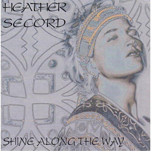 Heather Secord