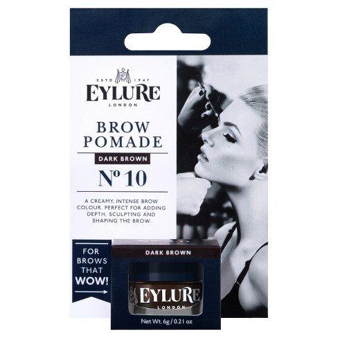 eylure brow tame define wax - 6