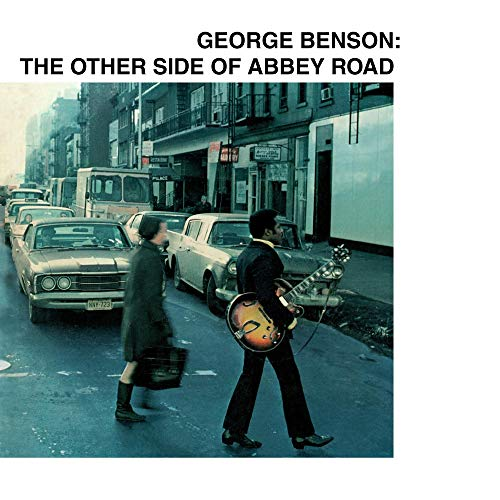 Other Side Of Abbey Road [Vinilo]