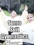 Sumo Suit Gymnastics