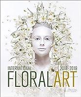 International Floral Art 2018-2019