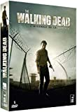 The Walking Dead-L'intégrale de la Saison 4