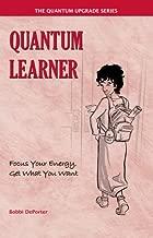 Quantum Learner