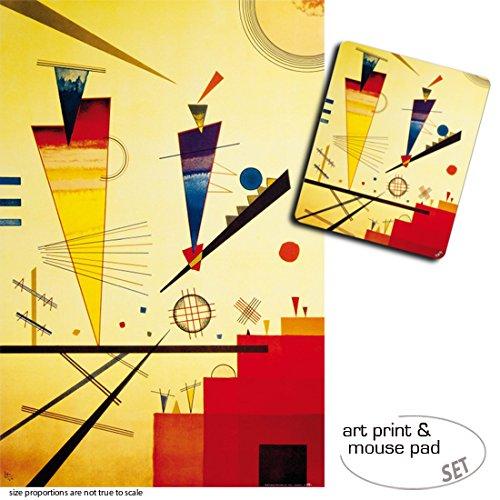 1art1 Vassili Kandinsky