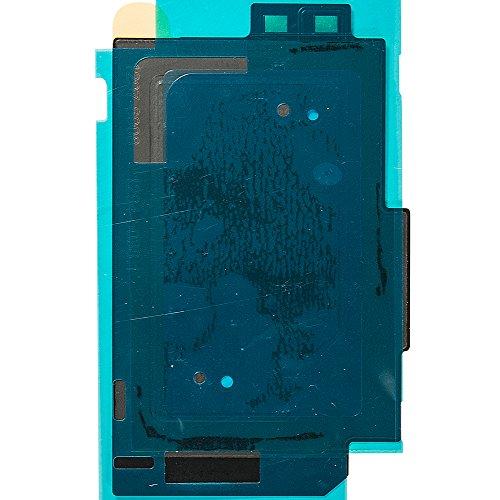 Original Sony NFC Antenne Modul für Sony Xperia Z5 PREMIUM E6853, E6883 - 1294-5038