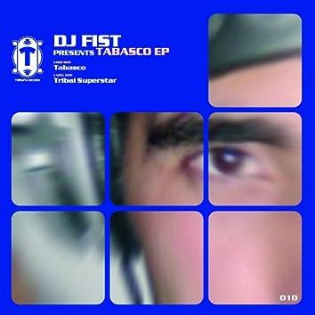 Tabasco EP