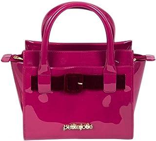 Bolsa Petite Jolie Love Bag Vinho