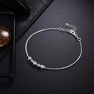 PYNK Jewellery Argent /&Crystal Parade Coffret cadeau Broche en forme d/étoile