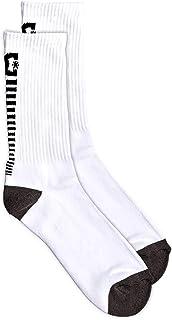 2020/2021 - Calcetines, color blanco