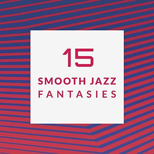 Soft Jazz & Jazz Music Collection