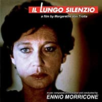 Lungo Silenzio by Ennio Morricone (2013-05-03)