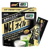 MCT CHARGE オイル 6g×14本