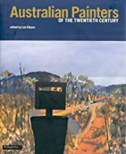 Australian Painters of the Twentieth Century