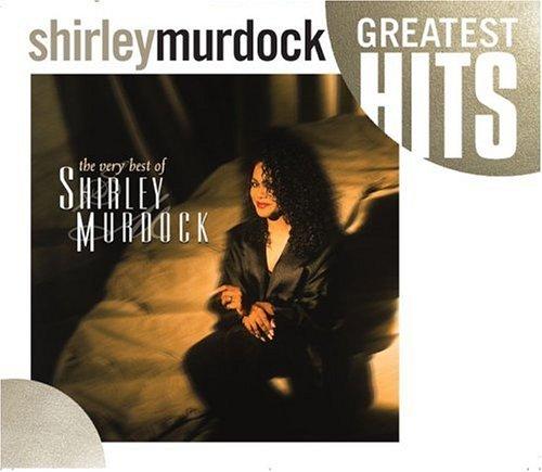 Very Best of Shirley Murdock