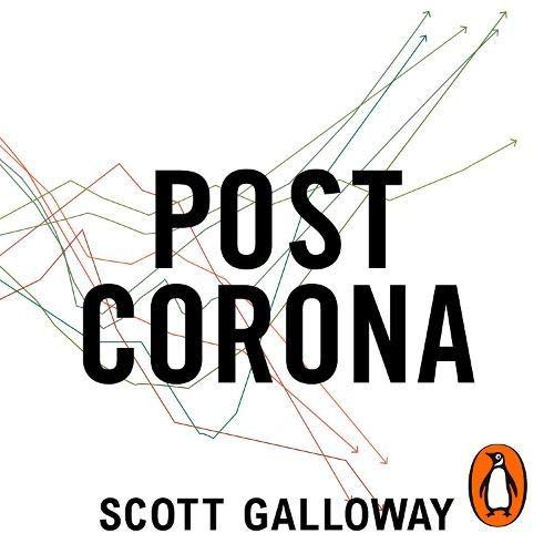 Post Corona Titelbild