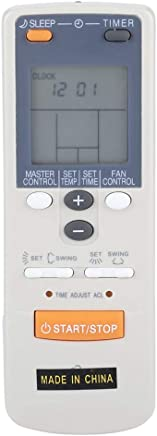 b0658 Olimpia Splendid Kit Control Electromec/ánico Art