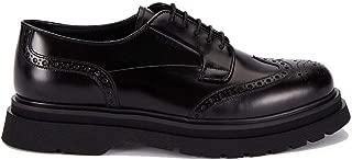 Best prada shoe chart Reviews