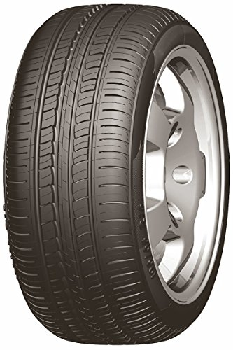 WindForce CATCHGRE GP100-205/55/R16 91V - E/C/69DB - Sommerreifen PKW