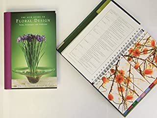 Best aifd guide to floral design Reviews