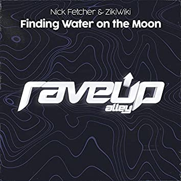 Finding Water on the Moon