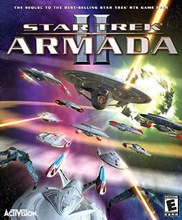 star trek armada 3 game