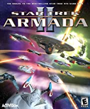Star Trek: Armada 2 (Jewel Case) - PC