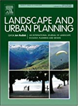 Validating the use of Internet survey techniques in visual landscape assessment-An empirical study from Germany [An article from: Landscape and Urban Planning]