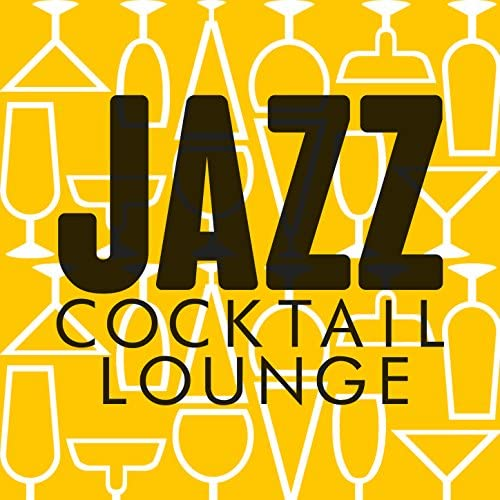 The Cocktail Lounge Players & The Jazz Masters