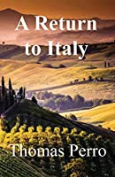 A Return to Italy