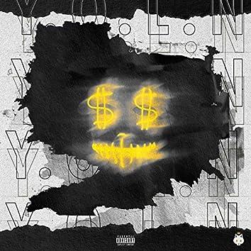 Y.O.L.N