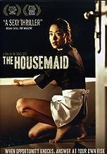 Best 2010 korean films Reviews