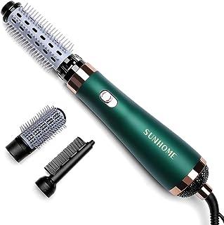 Sunhome 3-in-1 Hair Dryer Brush