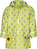 Playshoes Giacche e cappotti per bambine e ragazze