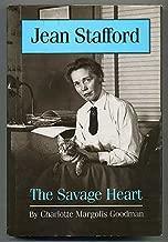 Jean Stafford: The Savage Heart
