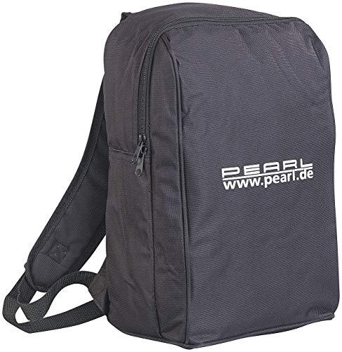 Pearl Kühltaschen-Rucksack - 2