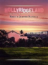 The Songs of Robin & Judithe Randall [Import]
