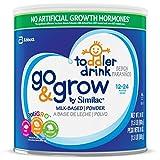Go & Grow by...