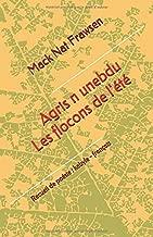 Amazonfr Poésie Kabyle Livres