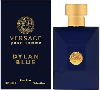 Versace Dylan Blue U AS 100 Ml