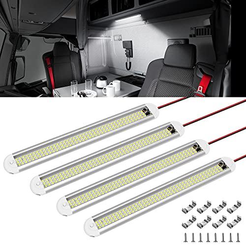 12v LED Interior Light Bar,CT...