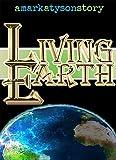 Living Earth (English Edition)