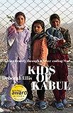 Kids of Kabul - Deborah Ellis