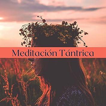 Meditación Tántrica: Música Relajante de India para una Experiencia de Meditación Completa
